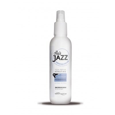 Hair Jazz Heat Protector